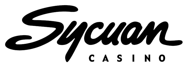Sycuan Casino on play to work